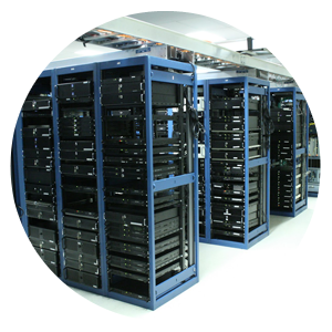 cisco product solutions